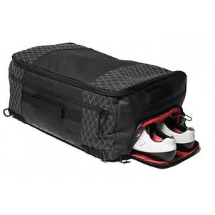 Сумка SILCA Maratona Gear Bag, фото 2