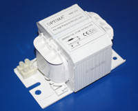 Дроссель для ламп мощностью 1000W (MBF)