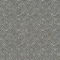 "Uqepa ""Hexagone"" L60601"