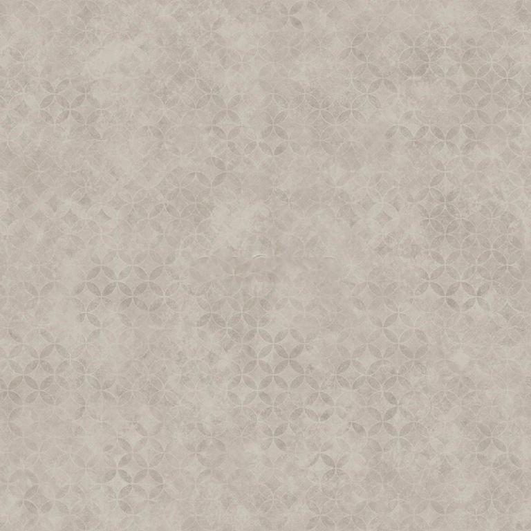 "Uqepa ""Hexagone"" L57608"