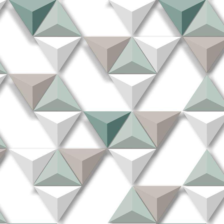 "Uqepa ""Hexagone"" L57504"