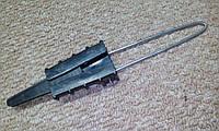Анкерный клиновый зажим 2х(16-25).