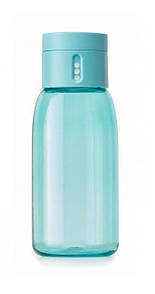 Joseph Joseph Dot Бутылка для воды 400 мл (81048)