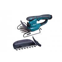 Аккумуляторные ножницы для травы Makita UM164DZ