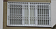 Раздвижные решетки под заказ, фото 6
