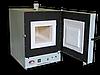 Печь муфельная СНОЛ 30/1100 (закрытый нагреватель, с вытяжкой)