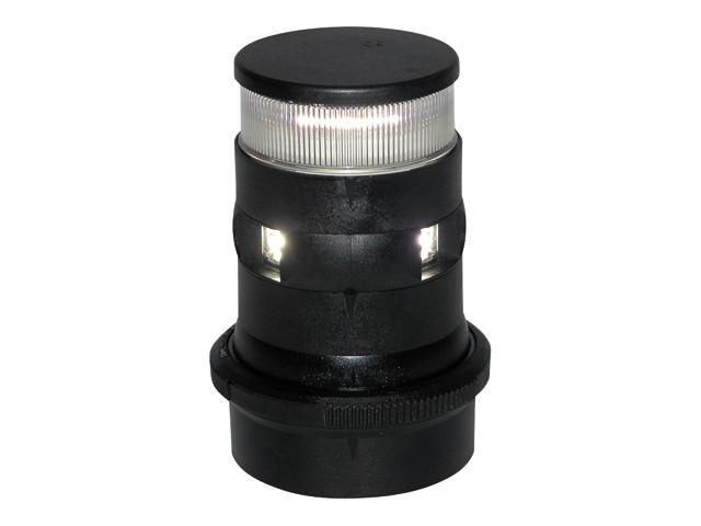 Топовий/якірний вогонь Aqua Signal AS34 LED