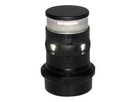 Топовый/якорный огонь Aqua Signal AS34 LED