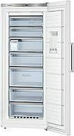 Морозильный шкаф Bosch GSN54AW31F, фото 1