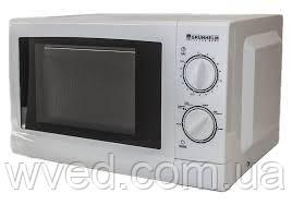 Микроволновая печь 20 Л GRUNHELM 20MX60-L