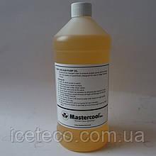 Вакуумное масло (VPOil-1L) MC 90032 Mastercool