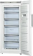 Морозильный шкаф Bosch GSN51AW30