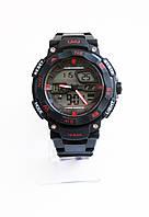 Часы Q&Q GW85J002Y