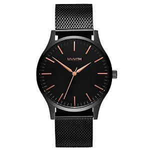 Часы мужские MVMT THE 40 - BLACK ROSE