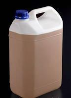 """Нейтральное низкопенное моющее средство для ручной и механизированной уборки """"МАЛАХИТ"""""""