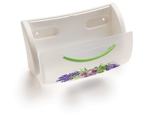 Кухонный аксессуар для хранения Snips (8001136000256)
