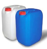 """Средство для очистки стеклянных поверхностей (готовый препарат)""""Биолайт 55 """""""