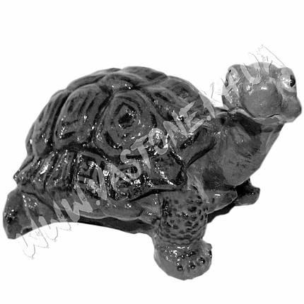 """Форма для садовой фигуры """"Черепаха"""" , фото 2"""