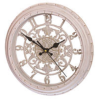 Настенные часы (28 см.), фото 1