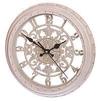 Настінний годинник (28 см.), фото 1