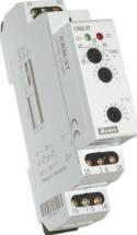 Реле времени CRM-2T  230 AC
