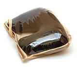 Подушка для путешествий с ортопедическим эффектом J2517, фото 3