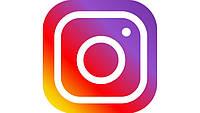 Мы теперь и в Instagram