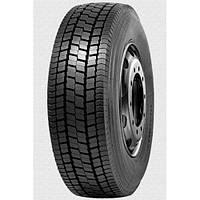 Грузовые шины на ведущую ось 215/75R17,5 SD-060 Satoya