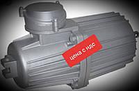 Гидротолкатель ТЭ-25 ТЕ-25 реставрация