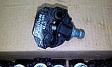 Зажим прокалывающий для подключения светильников (16-35/1,5-10) мм2 с отрывной гайкой, фото 2