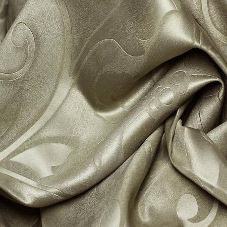 Ткань для штор Ayasofya