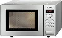 Микроволновая печь свободно стоящая Bosch HMT75M451, фото 1