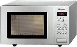 Микроволновая печь свободно стоящая Bosch HMT75M451