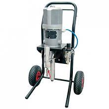 Пневматичний фарбувальний апарат Dino Power DP-K301