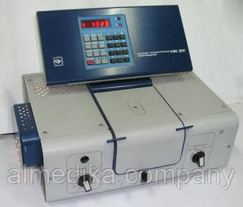 Фотоколориметр КФК-2 МП