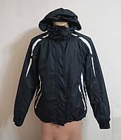 Куртка лыжная в Украине. Сравнить цены, купить потребительские ... 3aae3029937