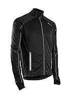 Куртка Sugoi Firewall 180 размер M black