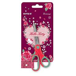 Ножиці дитячі Kite Hello Kitty HK19-126, 15 см