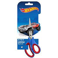 Ножницы Kite Hot Wheels HW19-127