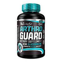 Arthro Guard - 120tab - BioTech