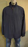 Курточка легкая Watson (Германия)