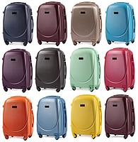 Малые чемоданы Wings K310 (ручная кладь)