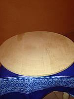Тарелка под роспись  , черешня, диаметр разный