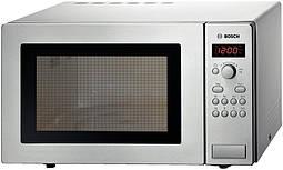 Микроволновая печь отдельно стоящая Bosch HMT84M451