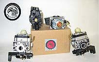 Карбюратор Honda GX22, 25, 31, 35NT, HHT35S (16100-ZOZ-034, 16100-Z0H-825, 16100-Z0H-053, 16100-Z0H-043)