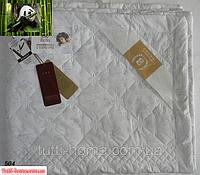 Супер легкие антиаллергенные бамбуковые одеяла!