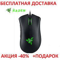Игровая мышь USB RAZER (Death Adder) (40)K17(36120) Original size High DPI