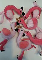 Брелок Фламинго
