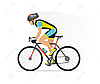 Велоэкипировка