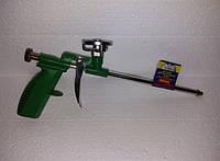 Пістолет для монтажної піни FG-3103 Сталь